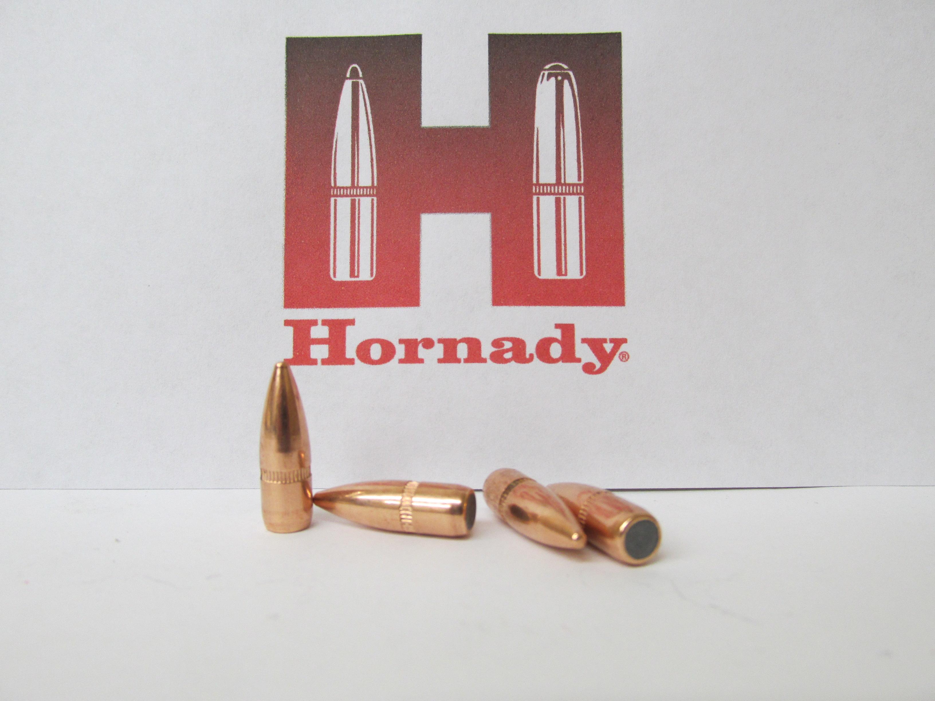 Rifle bullets 22 caliber 22 cal 224 55 gr fmj bt 22 cal 224 55 gr fmj