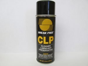 Break Free CLP 12oz Aerosol