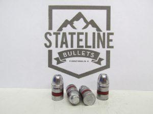 32-20 115 gr RNFP Cast Bullets for Reloading.